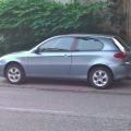 Auto 2012