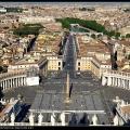 罗马(ROMA)图片集