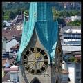 瑞士 教堂图片