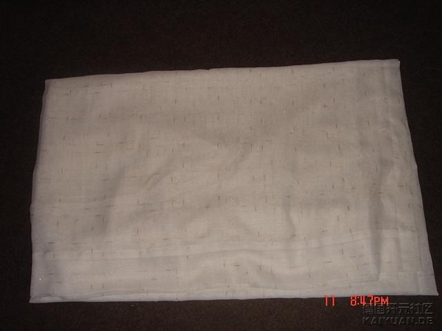 落地窗帘5米长质量很好的,5欧