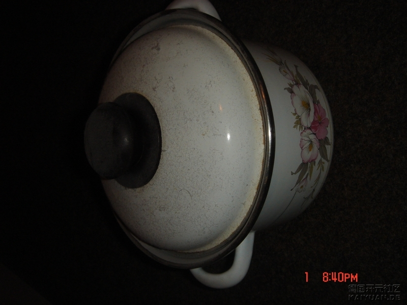 DSC06743.JPG