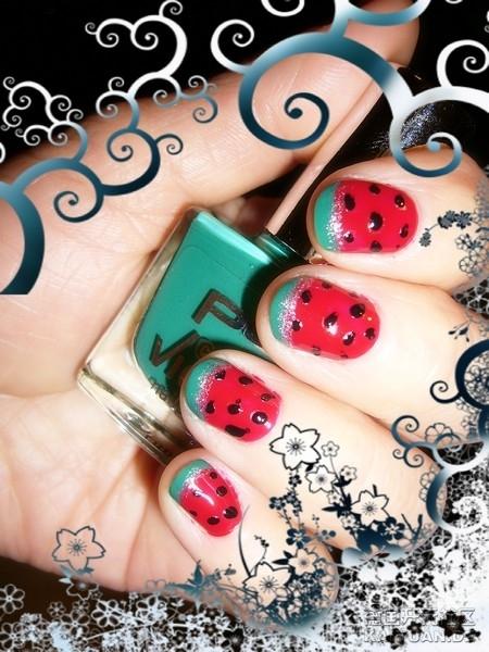 小草莓 03.jpg