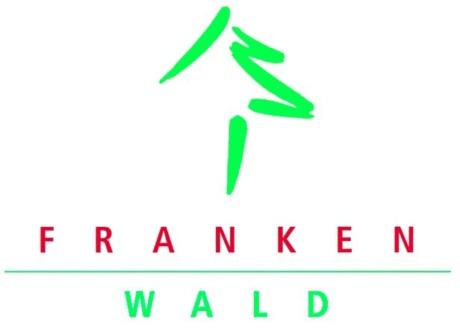 Franken Wald Logo.jpg