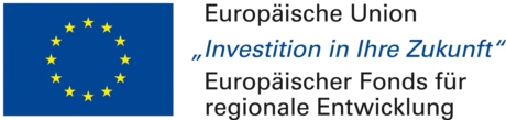Foerderhinweis_EU_Investition.jpg