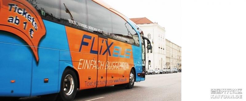 Fernbus-buchen.jpg