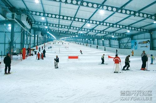 Snowhall2.jpg