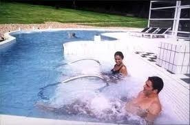 hot spring 11.jpg