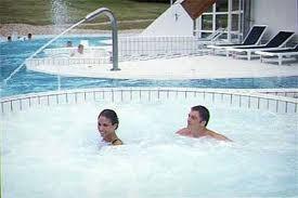 hot spring 12.jpg