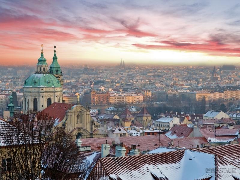 布拉格捷克共和國.jpg