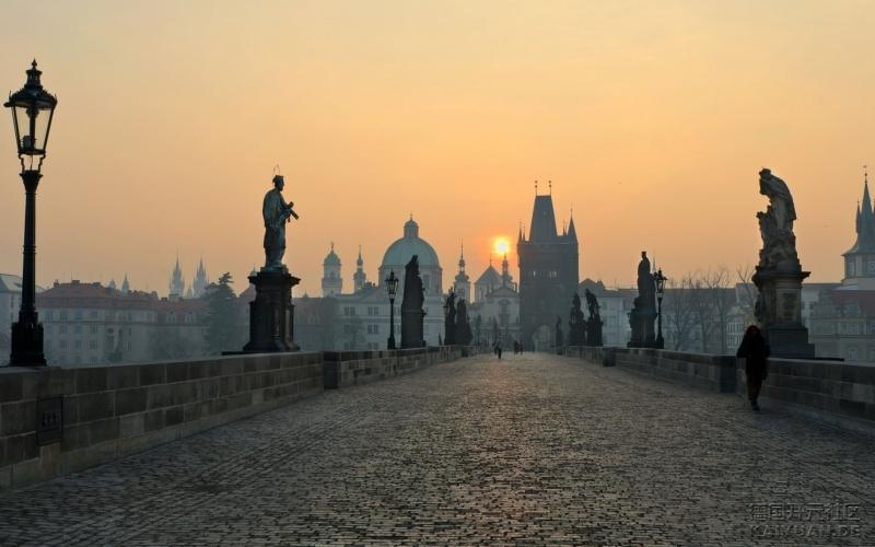 捷克共和國布拉格-1800x2880.jpg