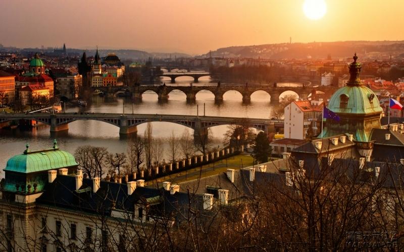 捷克共和國布拉格日落-1800x2880.jpg