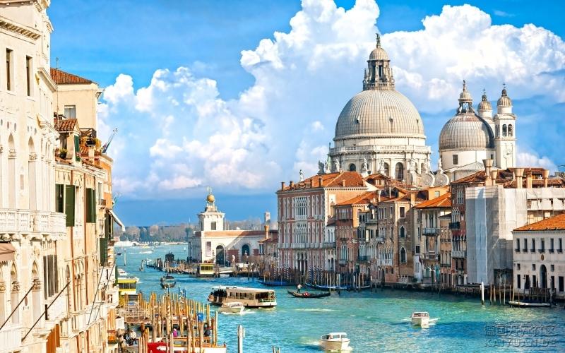 意大利-威尼斯--1800x2880.jpg