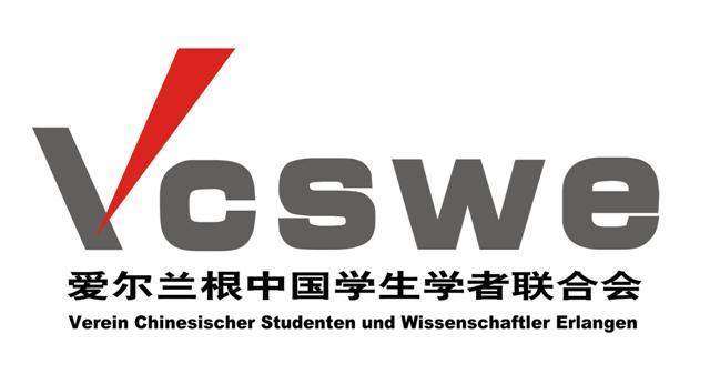 logo(PSD)副本 (Small).jpg
