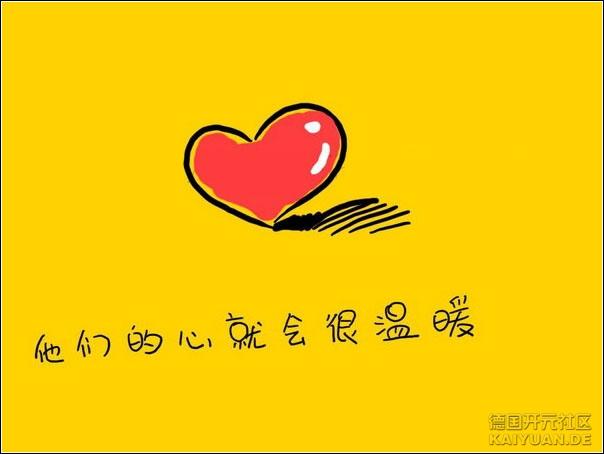 20070706100116_37441802_4YgubtwNkKc3.jpg